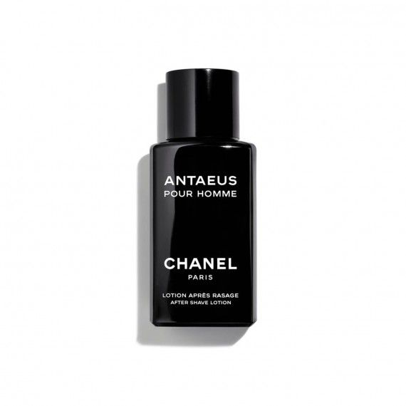 Chanel Loção After Shave Antaeus pour Homme