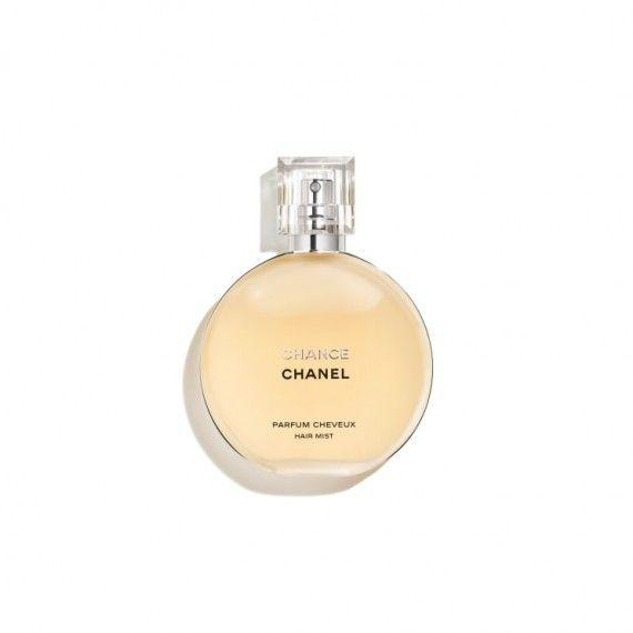 Chanel Chance Fragrância para Cabelo em Spray