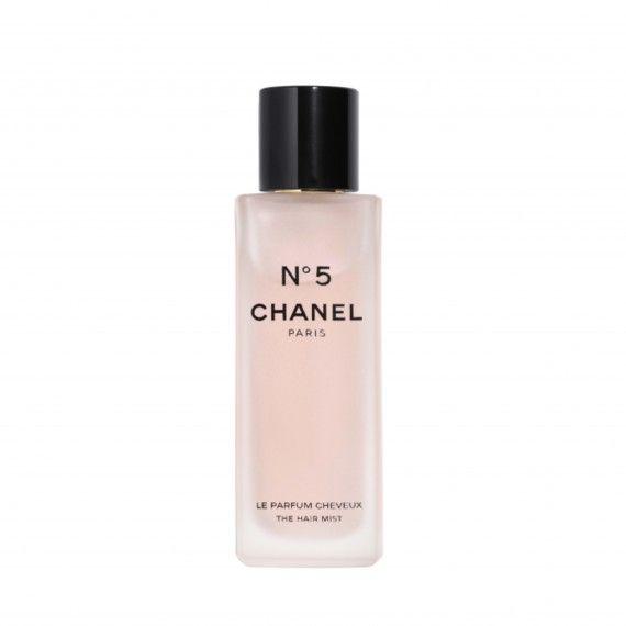 Chanel Nº5 Fragrância para Cabelo em Spray
