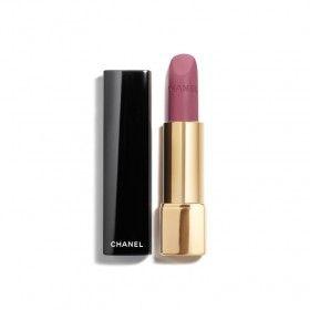 Chanel Batom Matte Luminoso Rouge Allure Velvet