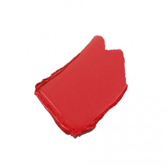 Chanel Batom Matte Intenso Rouge Allure Velvet Extrême