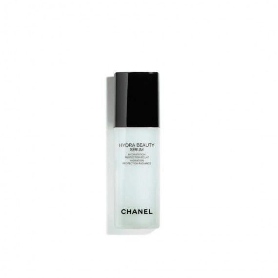 Chanel Hydra Beauty Sérum de Hidratação e Luminosidade