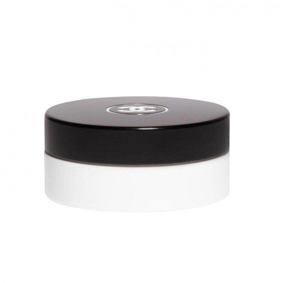 Chanel Hydra Beauty Nutrition Bálsamo Nutritivo para Lábios