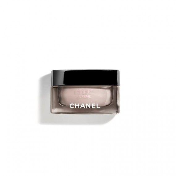 Chanel Le Lift Crème - Creme Alisador e Reafirmante