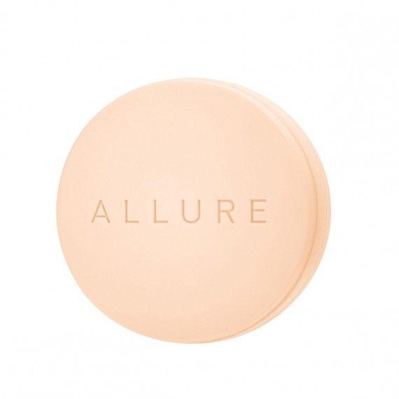 Chanel Sabonete para o Banho Allure Femme