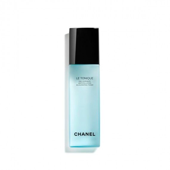 Chanel Le Tonique Tónico Revitalizante Anti-Poluição