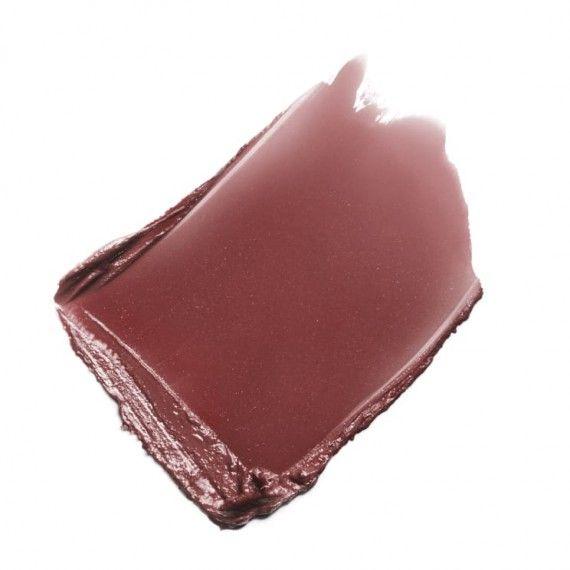 Chanel Batom de Hidratação Contínua Rouge Coco