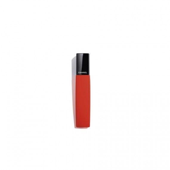 Chanel Batom Líquido Matte Rouge Allure