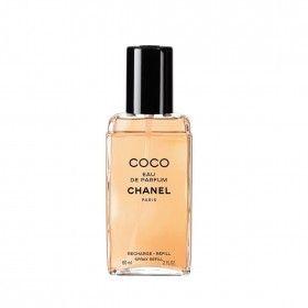 Chanel Coco Eau de Parfum Recarga