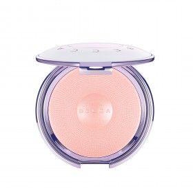 Becca Cosmetics Pearl Glow Luster Glow Powder Pó Iluminador