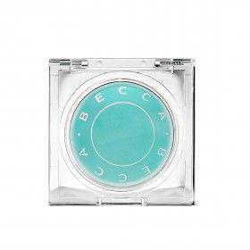 Becca Cosmetics Primer para Contorno de Olhos Anti-Fadiga