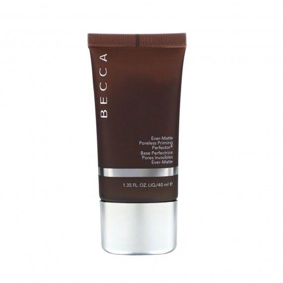 Becca Cosmetics Primer Ever-Matte Poreless Priming Perfector