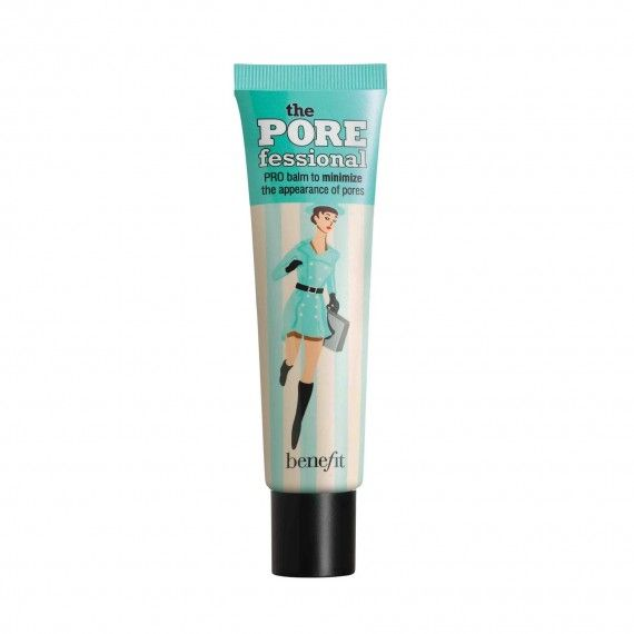 Benefit The POREfessional Pore Primer - Primer Facial para Poros Travel Size