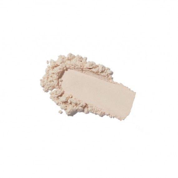 Anastasia Beverly Hills Loose Setting Powder - Pó Solto Fixador de Maquilhagem