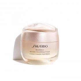 Shiseido Benefiance Creme Facial Alisador Anti-Rugas