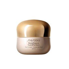 Shiseido Benefiance NutriPerfect Creme de Dia Facial SPF15