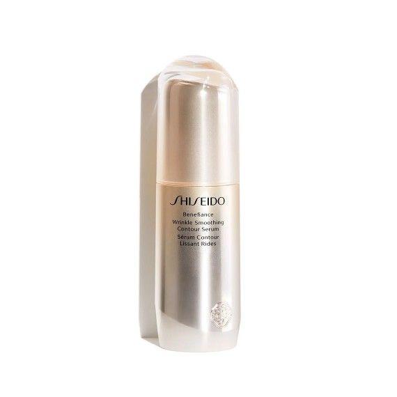 Shiseido Benefiance Sérum Facial Anti-Envelhecimento