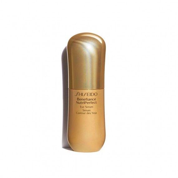 Shiseido Benefiance NutriPerfect Sérum Anti-Envelhecimento para Contorno de Olhos