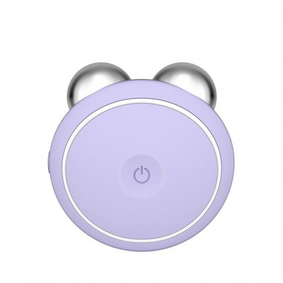 Foreo Bear Mini Lavender
