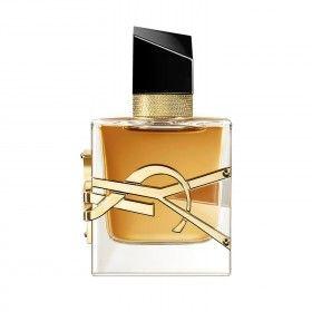 Yves Saint Laurent Libre Eau de Parfum Intense