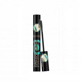 Eveline Cosmetics Máscara de Pestanas Extension Volume Waterproof
