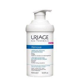Uriage Eau Thermale Xémose Creme Apaziguante Anti-Irritações para Peles Muito Secas