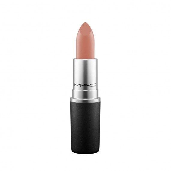 MAC Matte Lipstick - Batom Matte