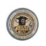 Reuzel Wood & Spice Bálsamo para a Barba