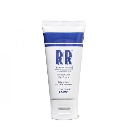 Reuzel Refresh & Restore Creme Intensivo para Contorno de Olhos