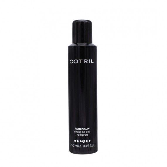 Cotril Creative Walk Styling Adrenalin Spray Capilar de Fixação Forte