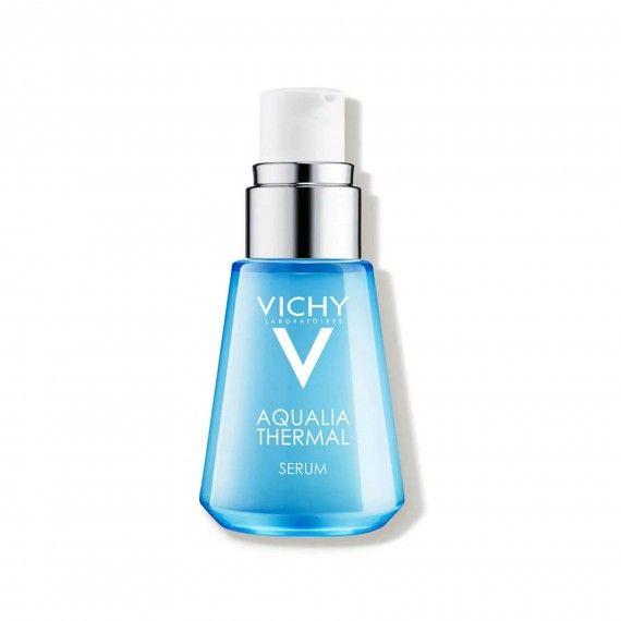 Vichy Aqualia Thermal Sérum Facial Reidratante