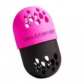 Beauty Blender Defender Caixa para esponja de maquilhagem