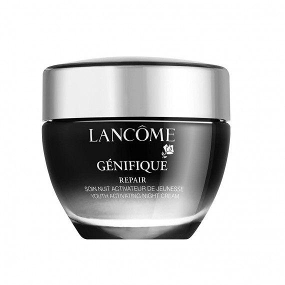 Lancôme Genifique Repair Night Cream