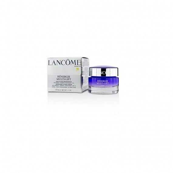 Lancôme Renergie Multi-Lift Redefining Lifting Cream SPF 15