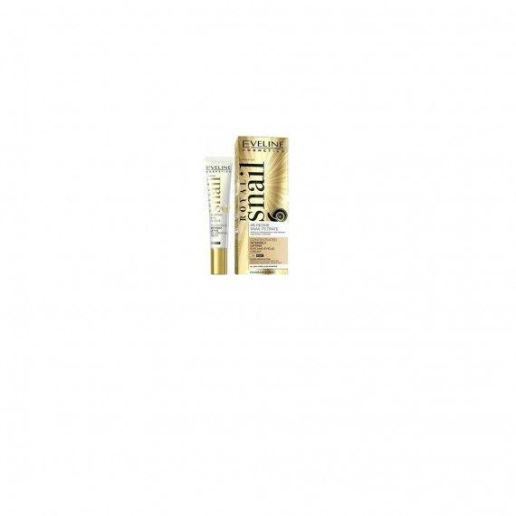 Eveline Cosmetics Royal Snail Eye and Eyelid Cream
