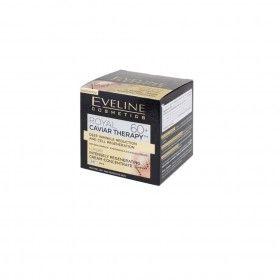 Eveline Cosmetics Royal Caviar Therapy Day Cream 60+