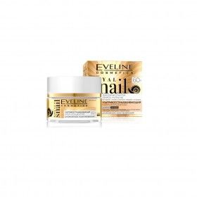 Eveline Cosmetics Royal Snail Day and Night Cream 60+