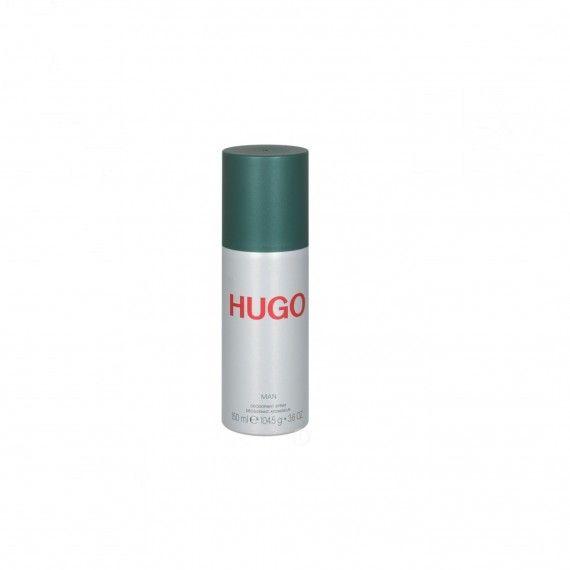 Hugo Boss Hugo Man Deo Spray
