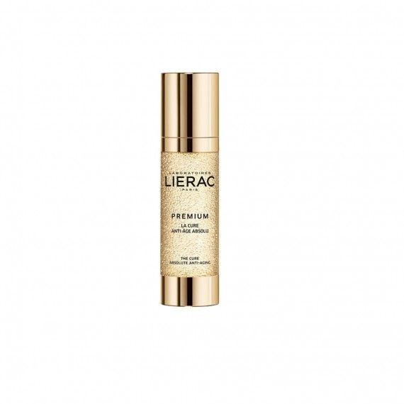 Lierac Premium The Cure Absolute Cream