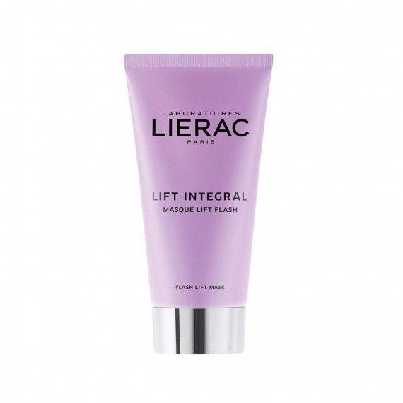 Lierac Lift Integral Flash Máscara Intensiva