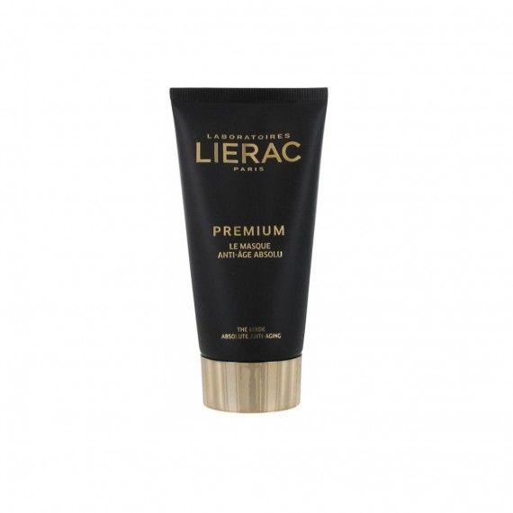 Lierac Premium Máscara Anti-Envelhecimento