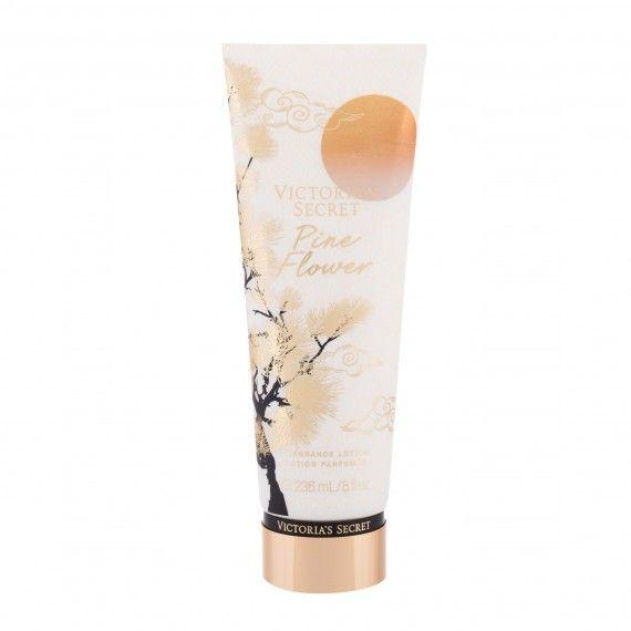 Victoria's Secret Pine Flower Body Lotion Perfumada